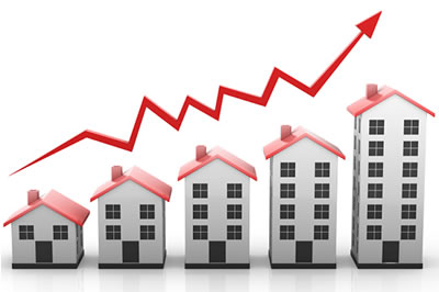 Investment Properties Info - Analyzing the Value of an Investment ...
