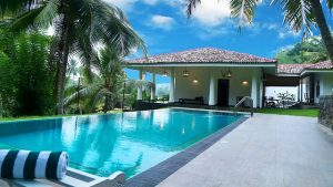 Swimming Pool Remodeling Ideas - Spruce Up Your Pool - April -