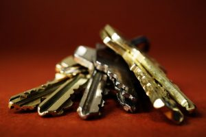 Difference Between 3 Lever and 5 Lever Mortice Lock