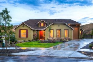 Creative Ways to Sell a House Fast
