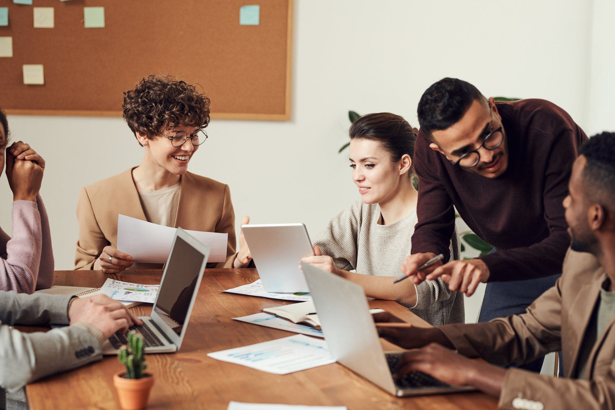 How to Know if an Employee is a Good Fit